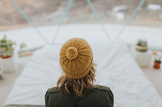 Magpieappknits_oliveandwest-2365_small2