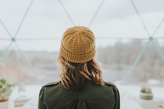 Magpieappknits_oliveandwest-2357_small2