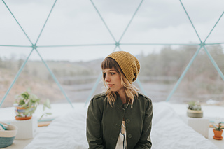 Magpieappknits_oliveandwest-2376_small2