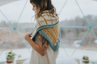 Magpieappknits_oliveandwest-2281_small2