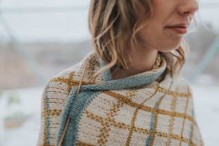 Magpieappknits_oliveandwest-2210_small2