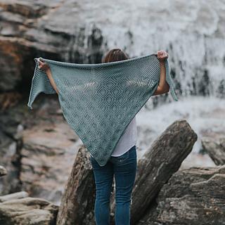 Christinadanaee-shawl-oliveandwest-4409-crop_small2
