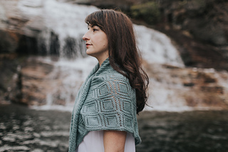 Christinadanaee-shawl-oliveandwest-4489_small2