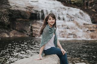 Christinadanaee-shawl-oliveandwest-4517_small2