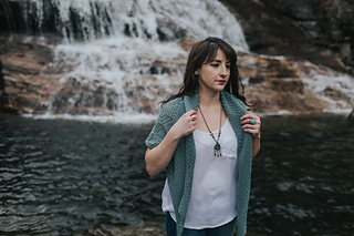 Christinadanaee-shawl-oliveandwest-4457_small2