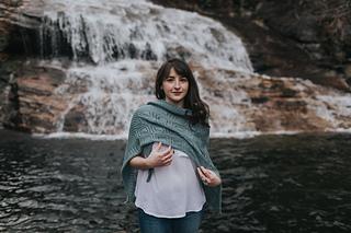 Christinadanaee-shawl-oliveandwest-4464_small2
