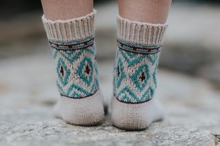 Christinadanaee-socks-oliveandwest-4197_small2