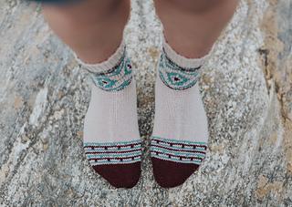 Christinadanaee-socks-oliveandwest-4204_small2