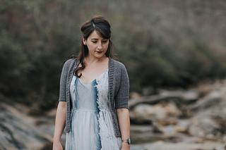 Christinadanaee-cardigan-oliveandwest-4273_small2