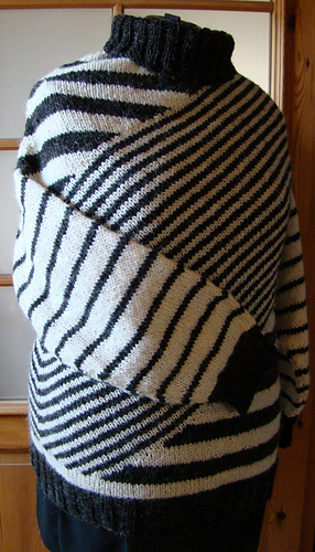 Ravelry: xxxLindaxxx\'s Projects
