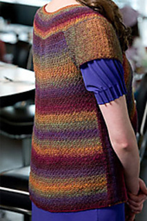 New-town-swing-sweater-bp3_small2