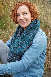 Yvette Saunders Nude Photos 12