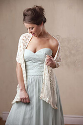 Shape-shifting-shawl_small_best_fit