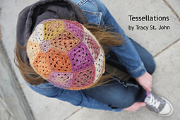 Tessellations1_small_best_fit