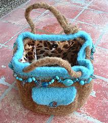 Sockbag_2_small
