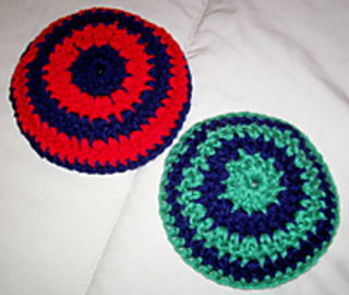 2008_colorfully_striped_kippot_small2
