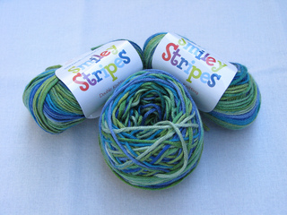 Sirdar-smiley-stripes-blue-green_small2