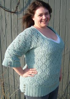 Tatiana_sweater_009_small2