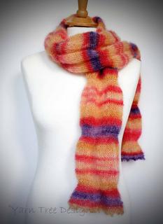 Amur_scarf_image_1_edited-1_small2