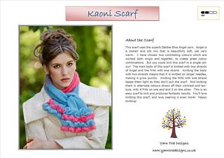 Kaoni_scarf_v2_small2