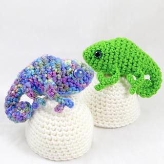 Chameleonpic3_img_2146_small2
