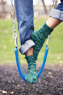 Lonely_planet_socks_2_small2