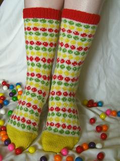 Candyshopsocks5c_small2