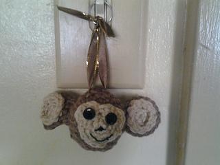 Monkey_keychain_small2