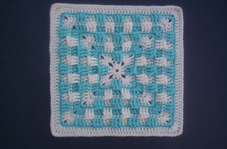 Afghan_squares_001_small2