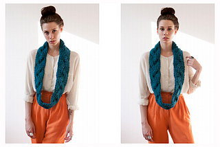Aurora-reversible-braided-cowl-teal-gnd-01_small2