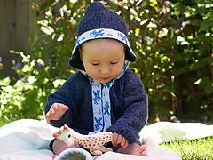 Littleboyblue3_small