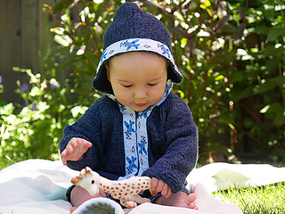 Littleboyblue3_small2