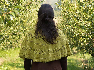 Harvestcapelet02_small2