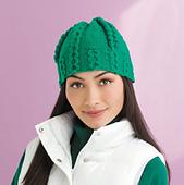 29_green-cap_00005_small_best_fit
