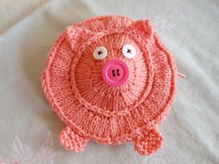 Piggy_purse_001_small2
