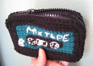 I_pod_cosy_mix_tape_side_b_small2