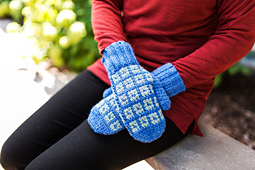 4855-crochet-mitts-_-mittens-15_ret_small_best_fit