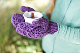 4855-crochet-mitts-_-mittens-10_ret_small_best_fit