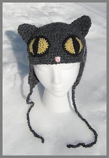 Crazy_cat_hat_small2