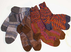 Socksforfamily_small