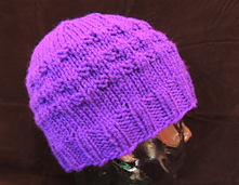 2013_basketweave_beanie_001_small_best_fit