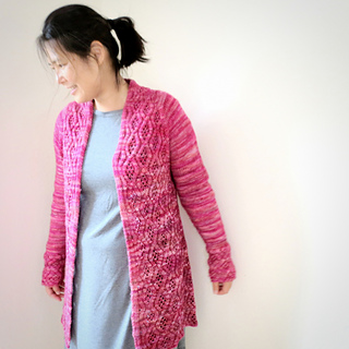 f236fd8c400584 Ravelry  Evening Walks pattern by yellowcosmo