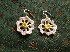 Daisy_daisy_earrings__2__small