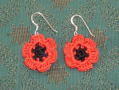 Pretty_poppy_earrings__7__small