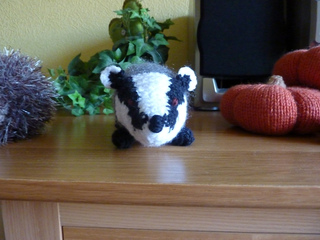 Boris_badger__4__small2