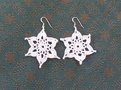 Snowflake_earrings__2__small