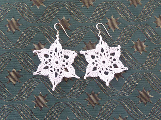 Snowflake_earrings__2__small2