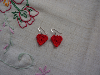 Sweetheart_earrings__3__small2