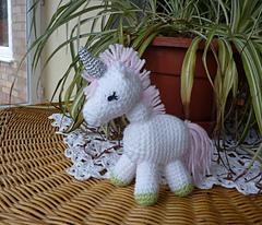 Unicorn__7__small