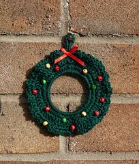 Wreath__2__small